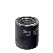 ERR3340 H24W03 Hengst Oil Filter ETC4953